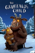 the_gruffalos_child_poster
